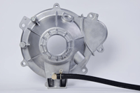 Differential Cover (3-Wheeler)